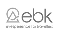 ebk eyewear